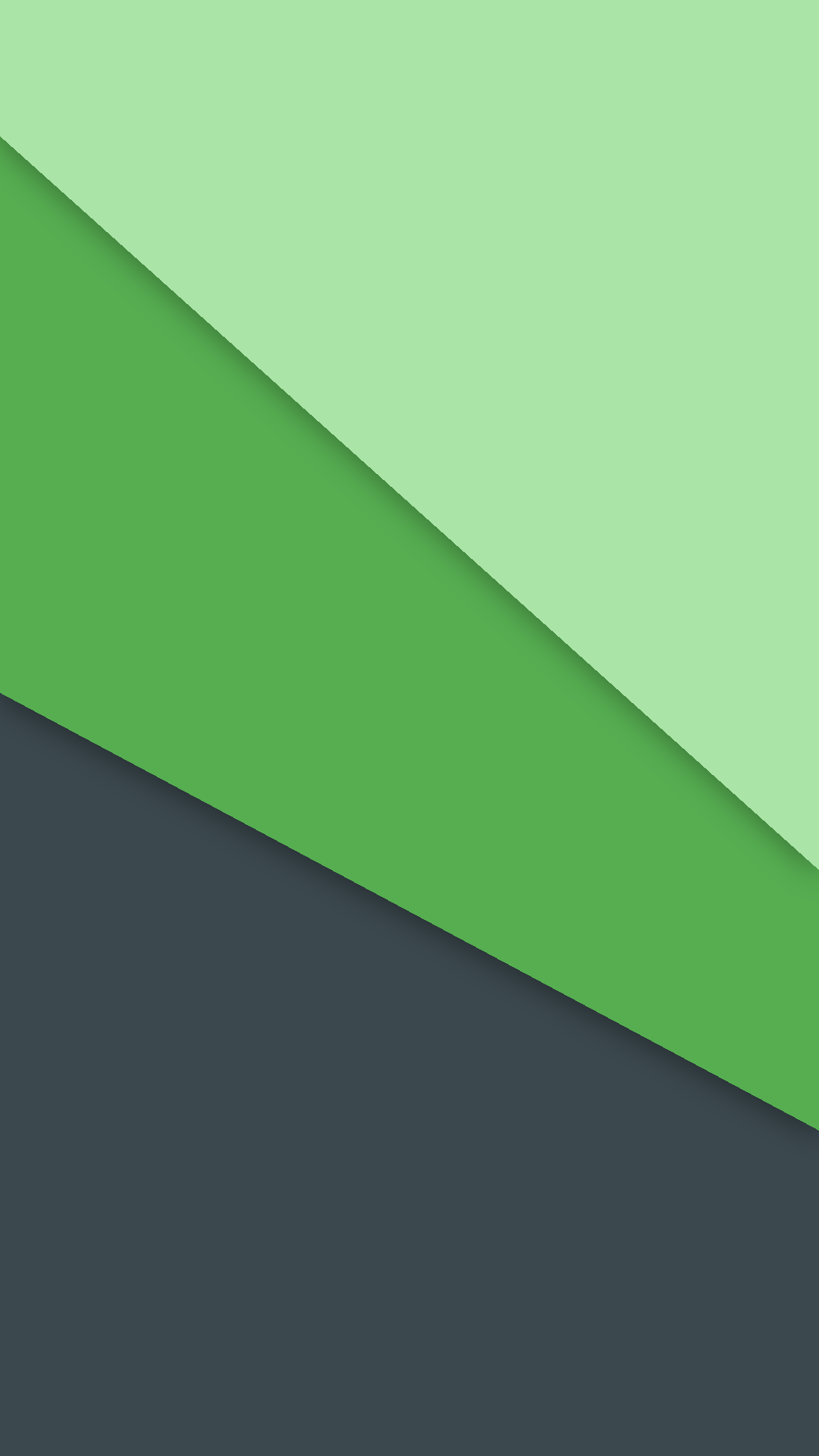 android material wallpaper  Get Material this Wallpaper Wednesday Android Central | HD ...