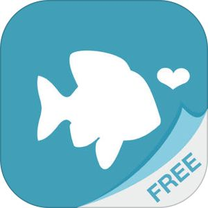 POF Free Dating App by PlentyOfFish (With images) App