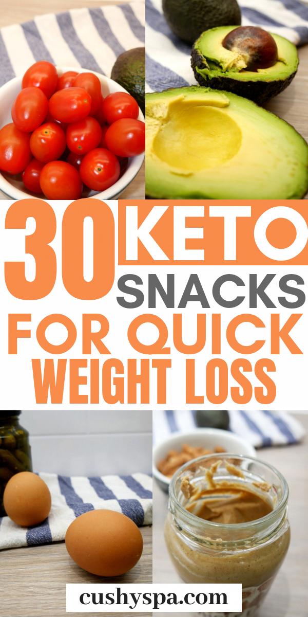 Keto Diet Plan Foods To Avoid KetoDietFriendlyFoods