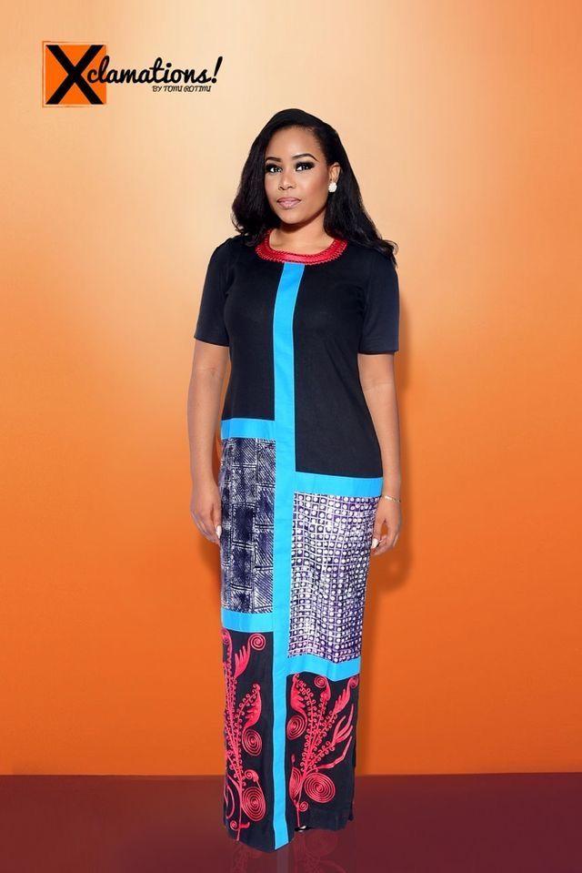 pingl par amenan sur robes pinterest mode africaine robe africaine et africaine. Black Bedroom Furniture Sets. Home Design Ideas