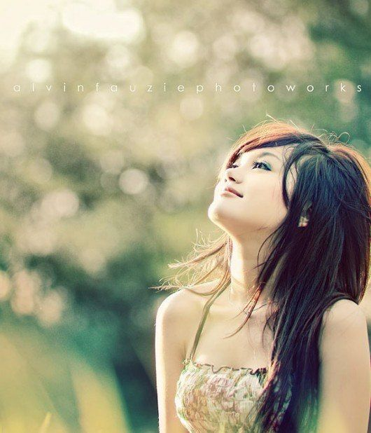 #девушки #азиатки (с изображениями) | Фотографии девушек ...
