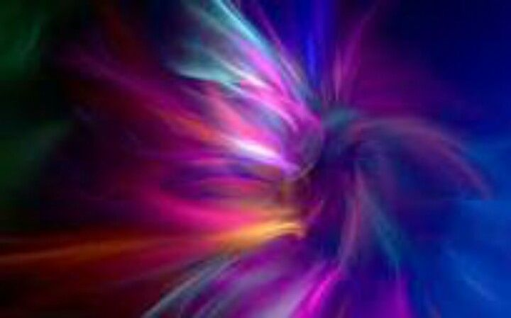 Color Smash Cool Backgrounds Cool Backgrounds Wallpapers Cool Pictures Background image color and url