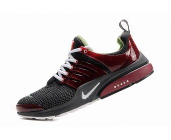Nike Store. Nike Air Presto Mesh Mens Running Shoes Tag: Discount authetic Nike  Air