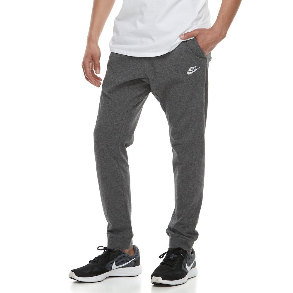 Nike Sportswear Club Jogger