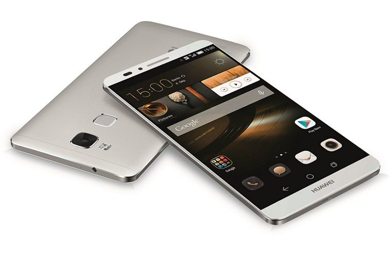 Huawei Mate 7 dostává Android 5.1.1, získejte jej i vy (návod) - http://www.svetandroida.cz/huawei-ascend-mate-7-android-5-1-1-201510?utm_source=PN&utm_medium=Svet+Androida&utm_campaign=SNAP%2Bfrom%2BSv%C4%9Bt+Androida