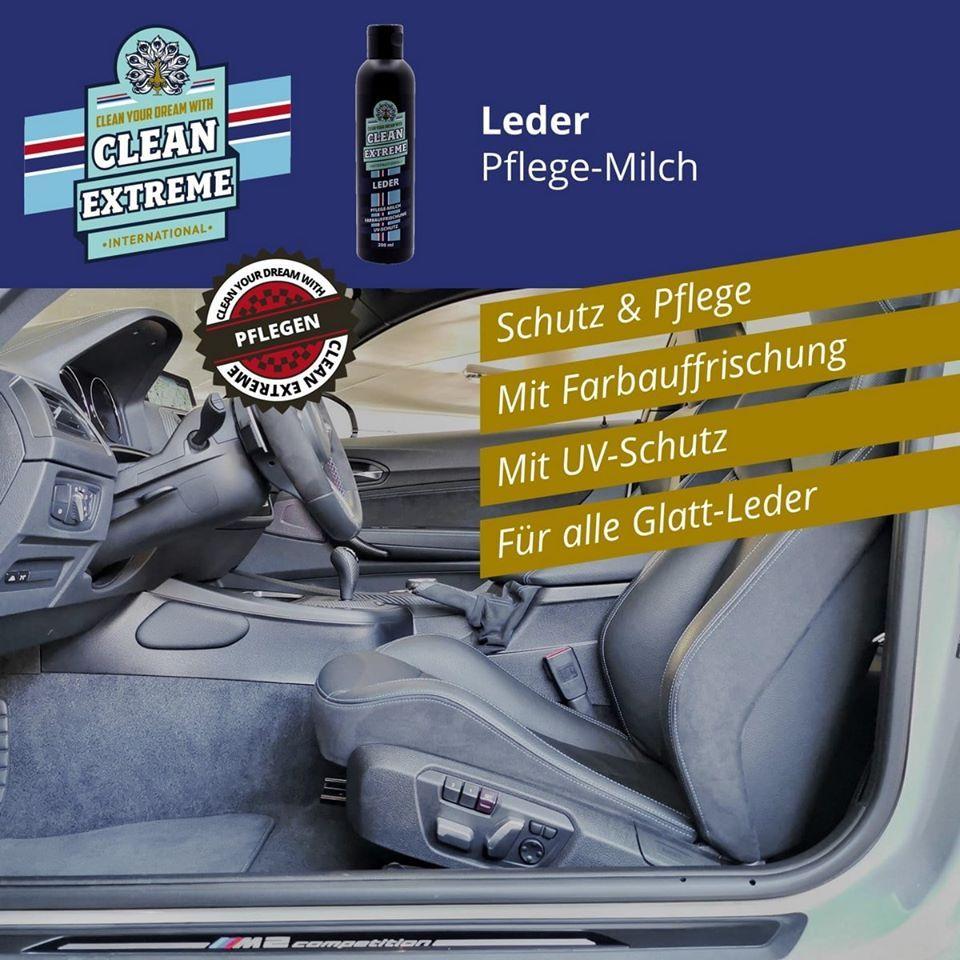 Cleanextreme Autopflege Online Shop Cleanextreme Autopflege Online Shop Autopflege Autos Pflege