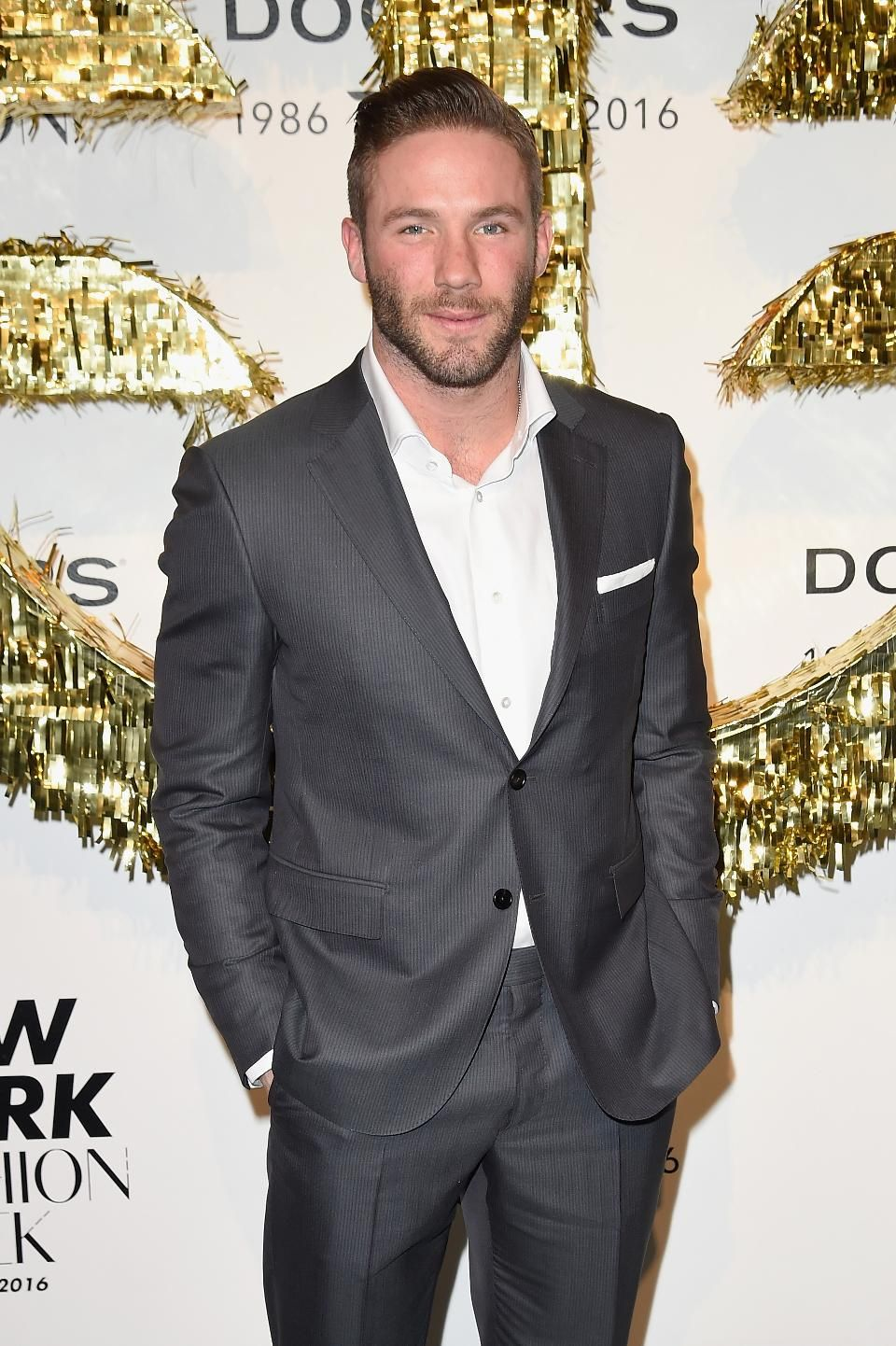 New England Patriots Wide Receiver Julian Edelman On Playing With Tom Brady And Style Julian Edelman Mens Fall Fashion