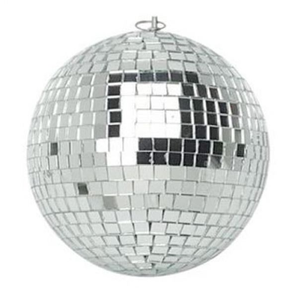 Disco Mirror Ball | Buy at Wholesale Price
