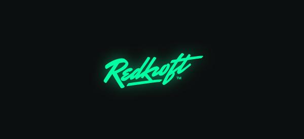 Logotipo del texto de inspiración 1