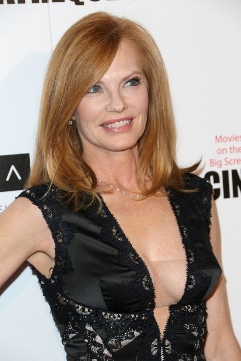 1000  images about Marg Helgenberger<3 on Pinterest   Strawberry ...