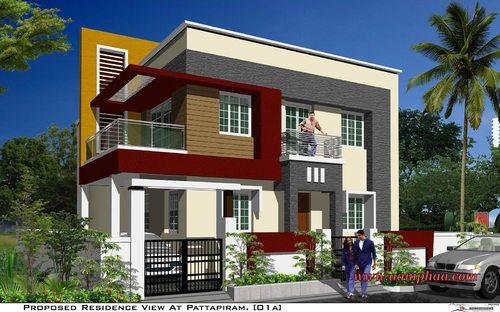 pergola-elevation-designs-500x500.jpg (500×312) | residence ...