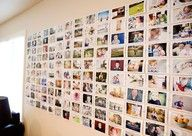 colorfull pictures on your wall