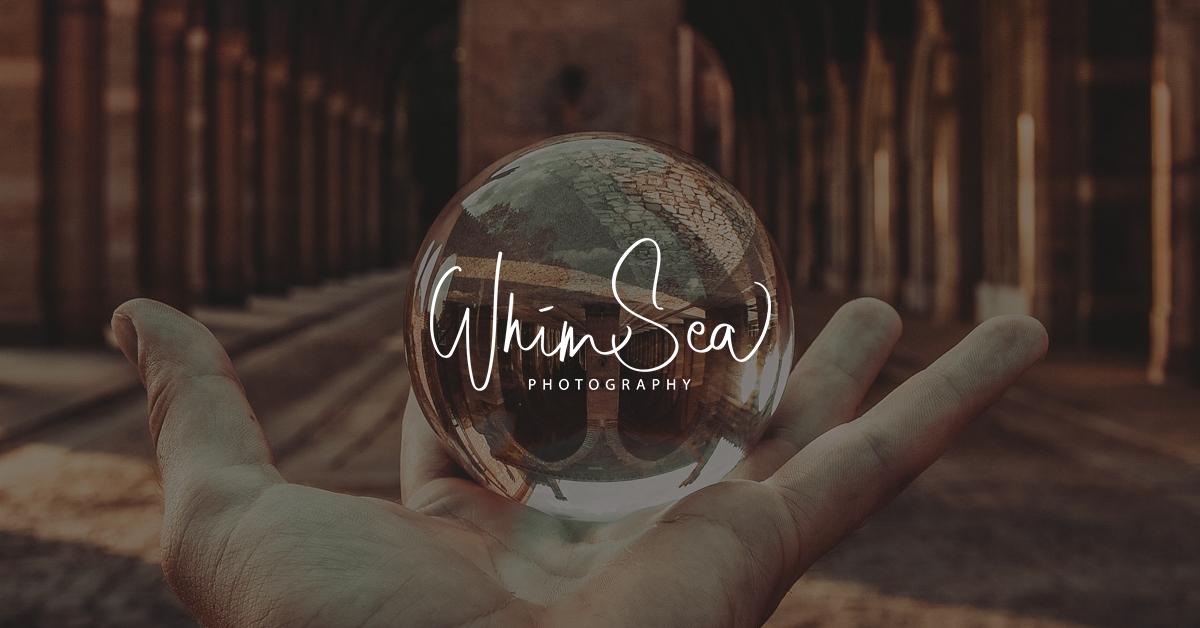 Home Beautiful logos, Crystal sphere, Custom signature