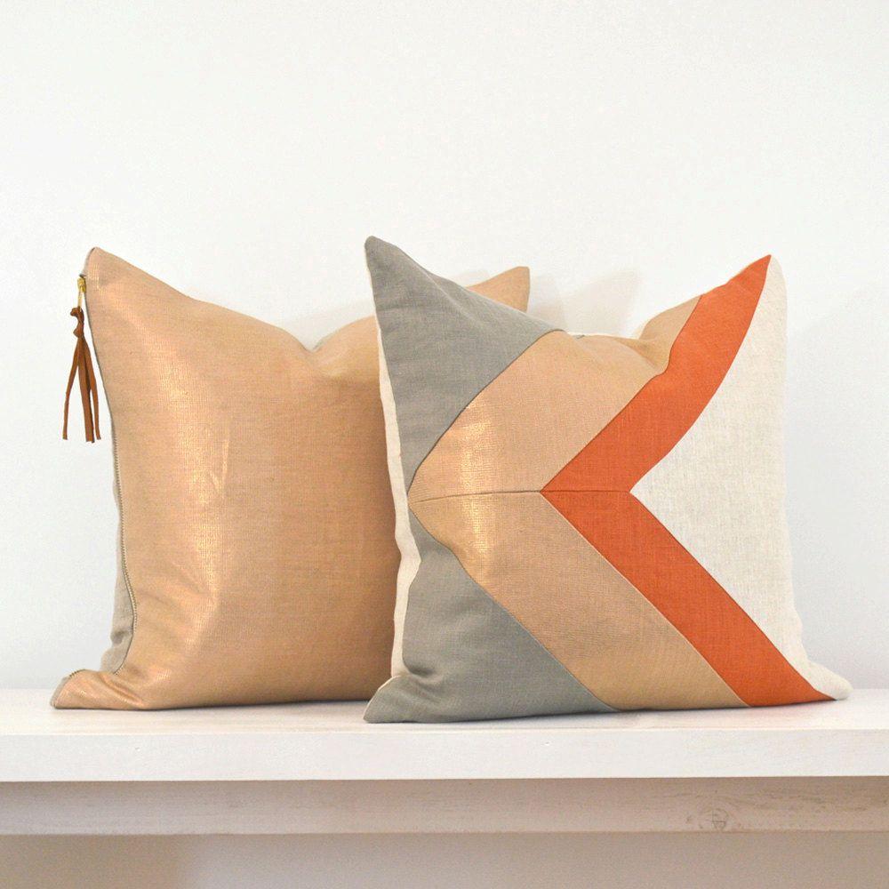 inspiration - color blocked sewing... Etsy: Cool Stuff I Like   Centsational Girl
