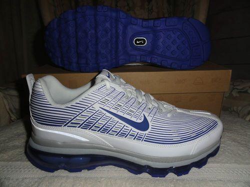 Nike Air Max 2006 Ebay