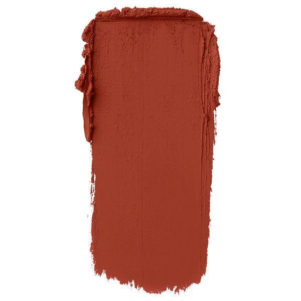 Goldie Lippie Stix Lipstick Brick Red Lipstick Ombre Lips Colourpop Cosmetics