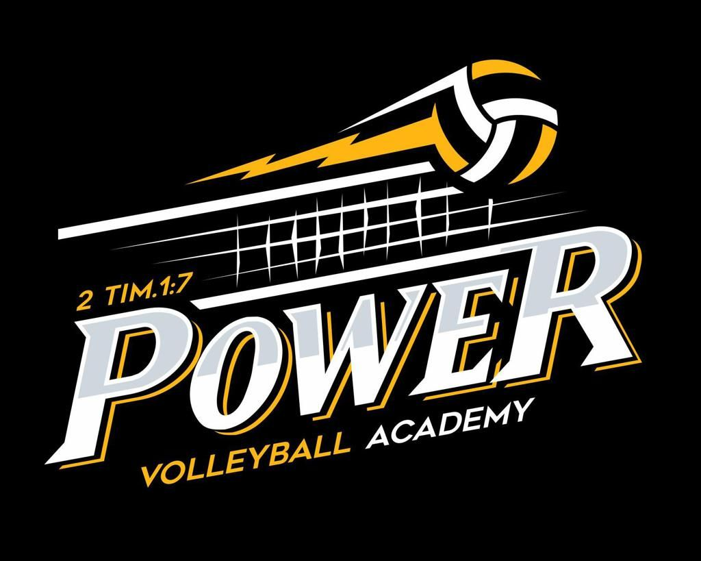 Pin By Joe Blow On Volleyball Logo Sport Team Logos Team Logo Logos