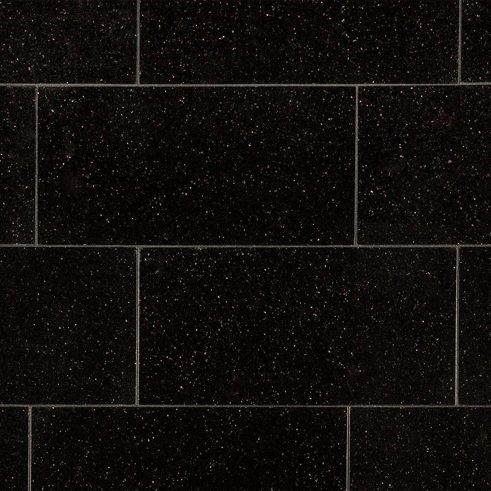 Builddirect 174 Agra Granite Tile Pallavas Collection Granite Tile Granite Builddirect