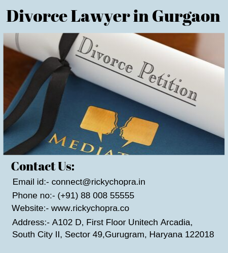 Ricky Chopra International Counsels Law Firm Has A Highly Competent Team Of Experienced And Among The Divorce Lawyer In Gu Graphic Design Software Divorce Lawyers Divorce