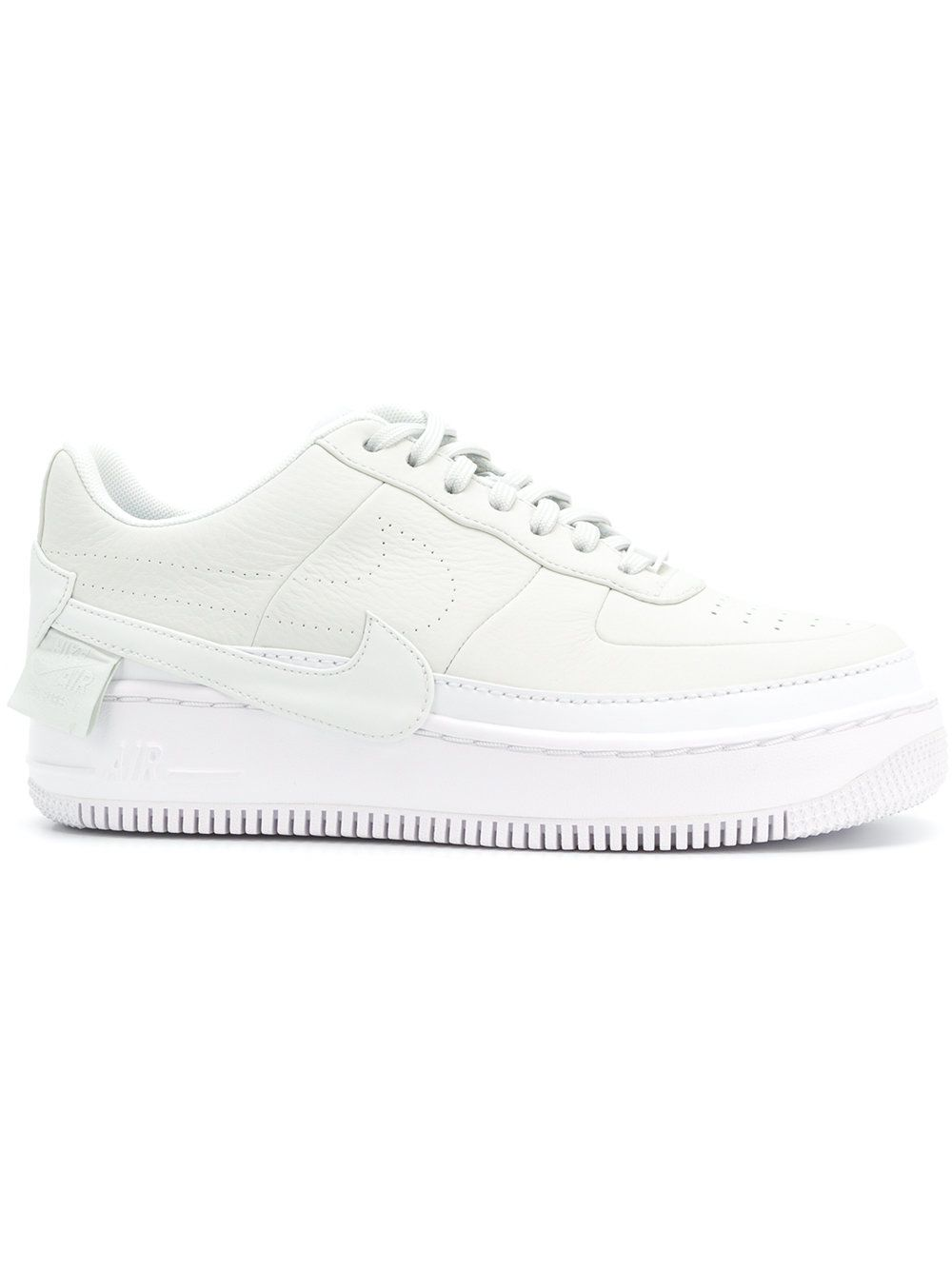 Nike Air Force 1 Jester De Xx Reimaginado Zapatillas Esclavo De Jester La Moda 2bb6d8