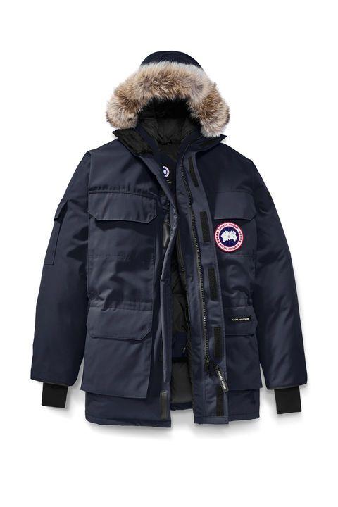 canada goose homme arctic program