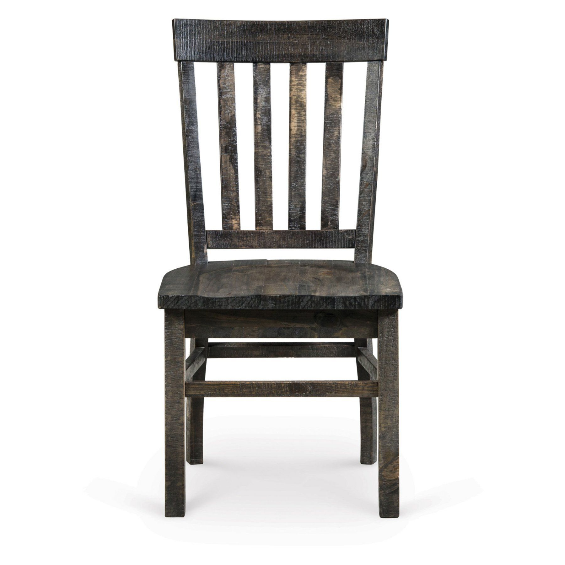 Magnussen Bellamy Wood Dining Chairs - Set of 2 - MHF2122
