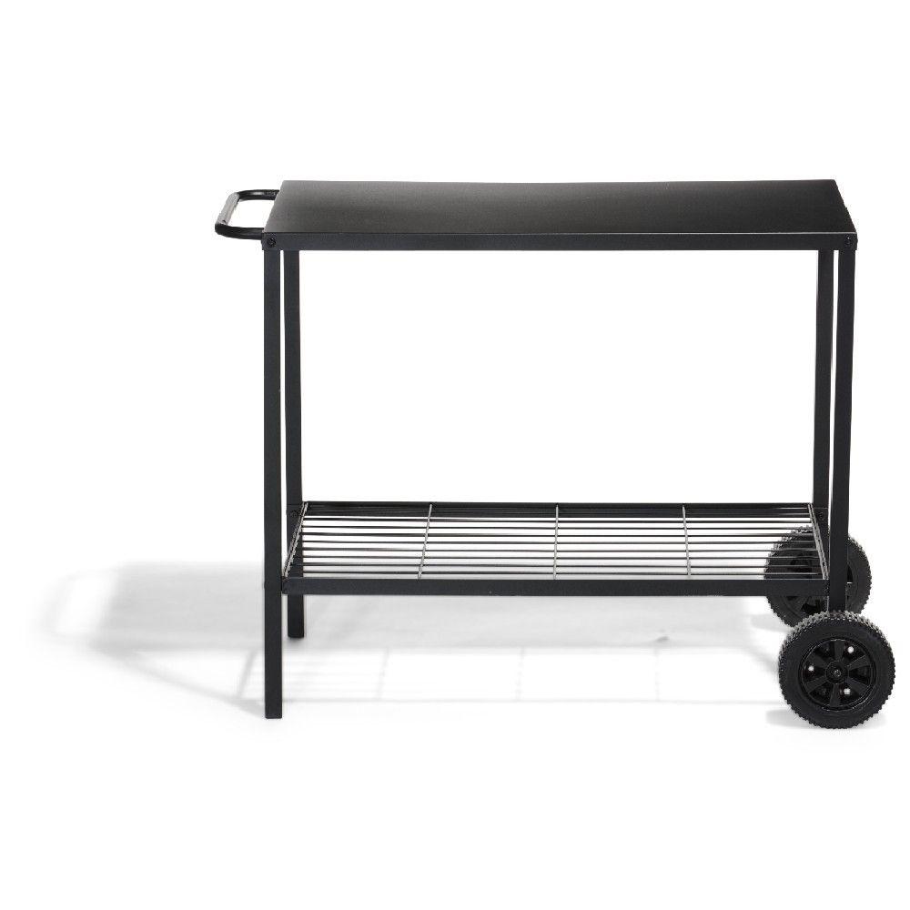 Barbecue Et Plancha Pas Cher Gifi Table Plancha Plancher Mobilier De Salon