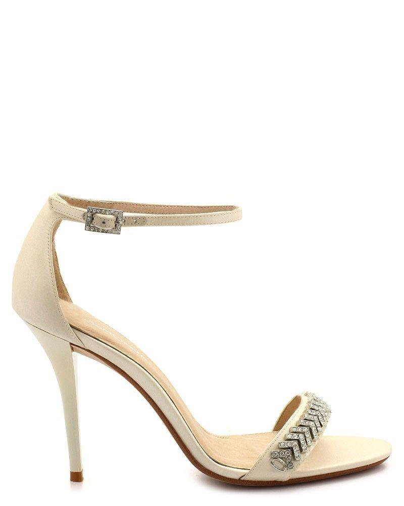 a3146f77c838b8 chaussure mariage cosmoparis,Delphine Manivet pour Cosmo Paris,chaussures  de mariage LaFianceeduPanda.com
