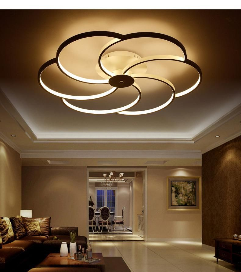 Living room modern lighting ideas also inspirational design rh pinterest