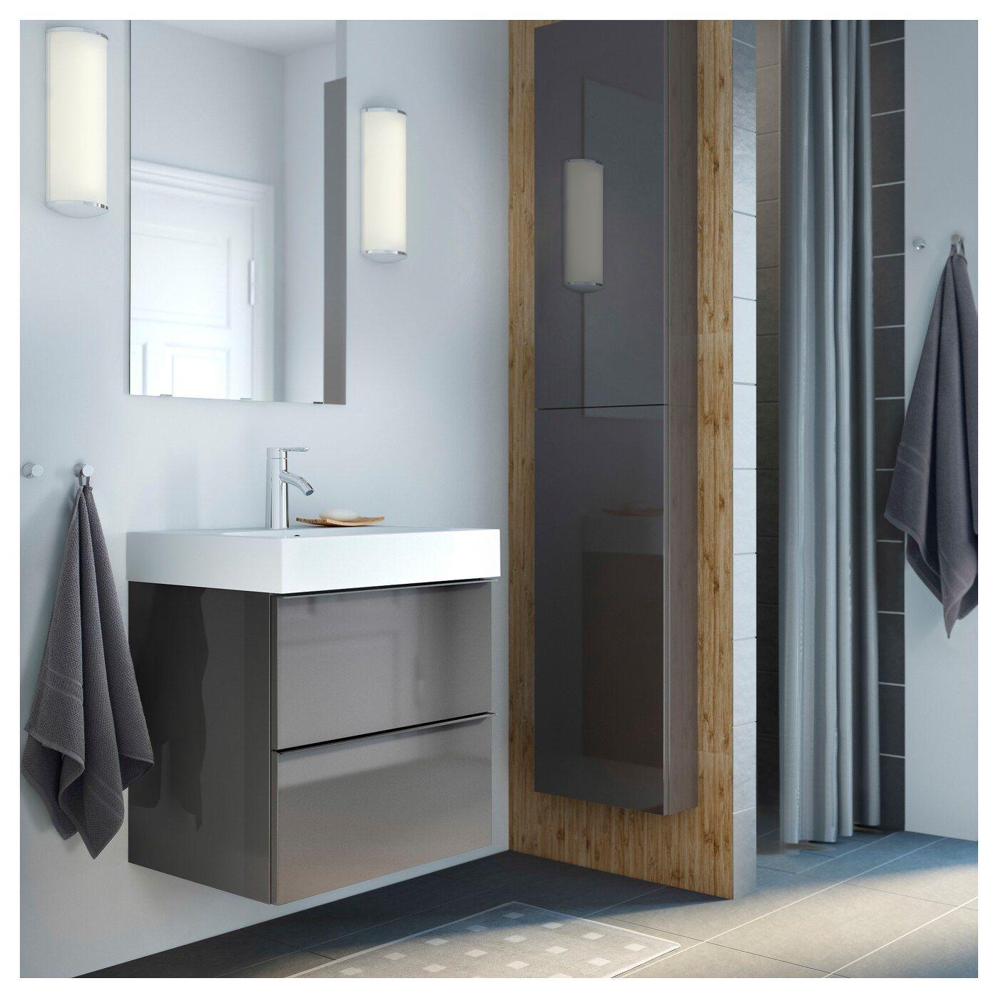 Godmorgon Spiegel Badezimmer Wandschrank Wandschrank Und Badezimmerwand Ideen