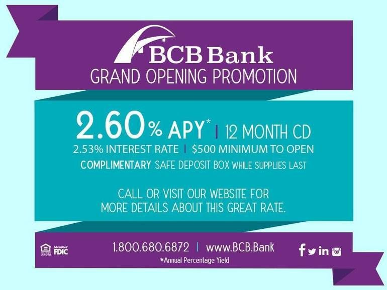 Pin By Wayne Smith On Business Grand Opening Promotion Essex County