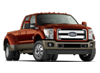 2016 Ford Super Duty Models | View XL, XLT, Lariat & King Ranch Trim Packages for the 2016 Super Duty | Ford.com