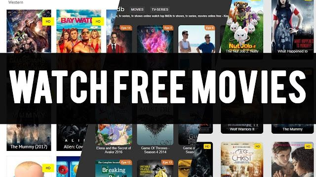 Pin on Watch Movies Online