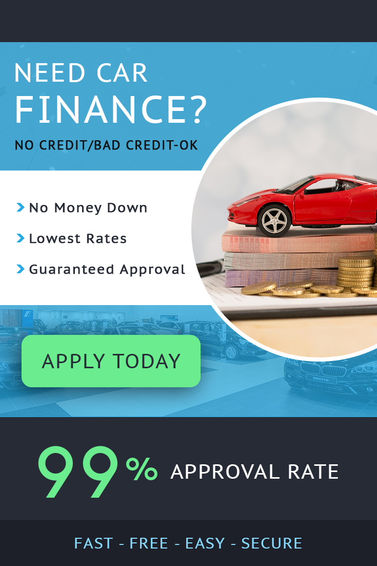 Get A Car With No Credit >> Free Car Loan Application Form Car Loans Loans For Bad