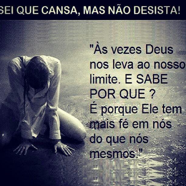Pin de Poliana Souza em Pensamentos... | Citações bíblicas, Frases ...