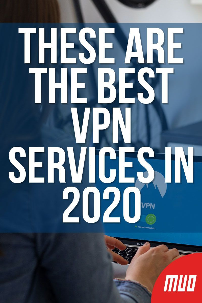 84bc3b8c9d59c8d8a931a800e7a324f6 - What Is The Best Vpn Service Provider