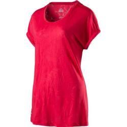 T-Shirts für Damen #shortsleevedressshirts