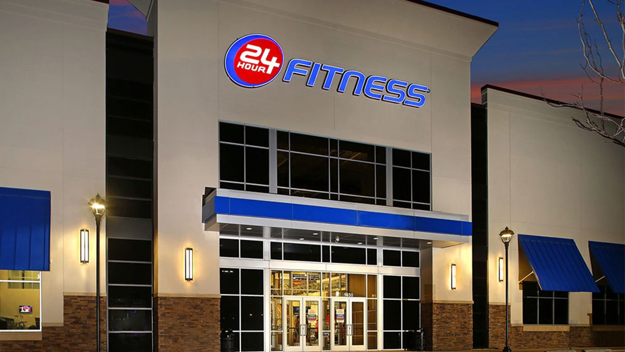 24 hour fitness prices updated for 2020 24 hour