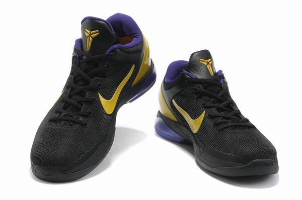 best loved b2775 f51a3 site full of nike shoes for off. Find this Pin and more on Nike Zoom Kobe 7  ...