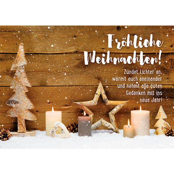 Frohe Weihnachten Text Karte.Pin Auf Celebrating Christmas Easter Halloween And Other