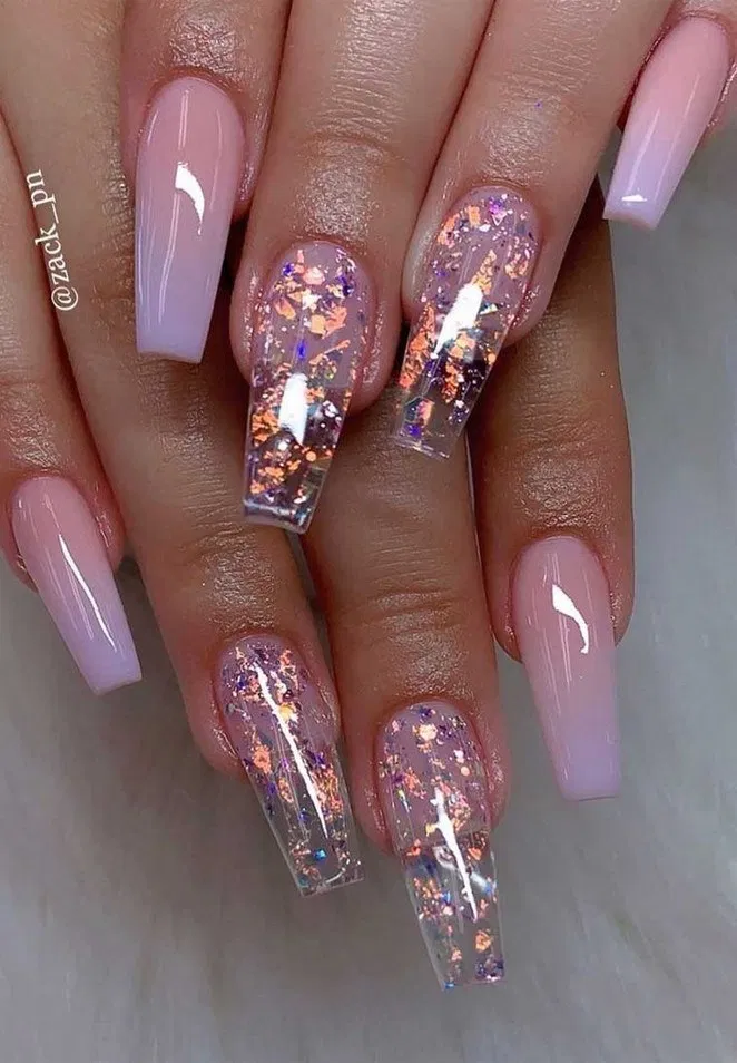 Create Your Own Acrylic Nails Online