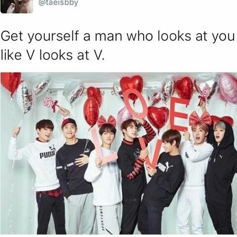 Pin By Caty Mira Montes On Bts Pinterest Bts Kpop And Memes