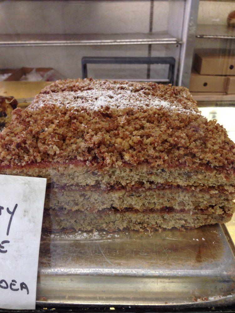 503 service unavailable cake recipes cake bakery
