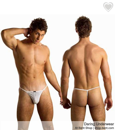 male underwear models  8204fc617