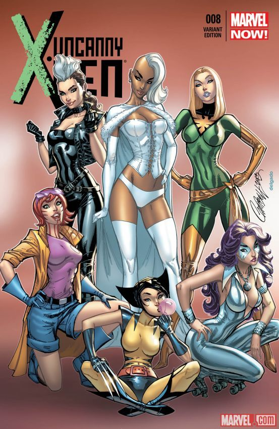 X Men To Relaunch As All Female Superhero Team Led By Old Favorite Storm Comics Comicbooks Xmen X Men Marvel Now Marvel Comics