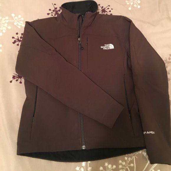 The North Face TNF Apex Jacket This item is no longer available. Sorry!  I will delete it as soon as possible. The North Face Jackets & Coats