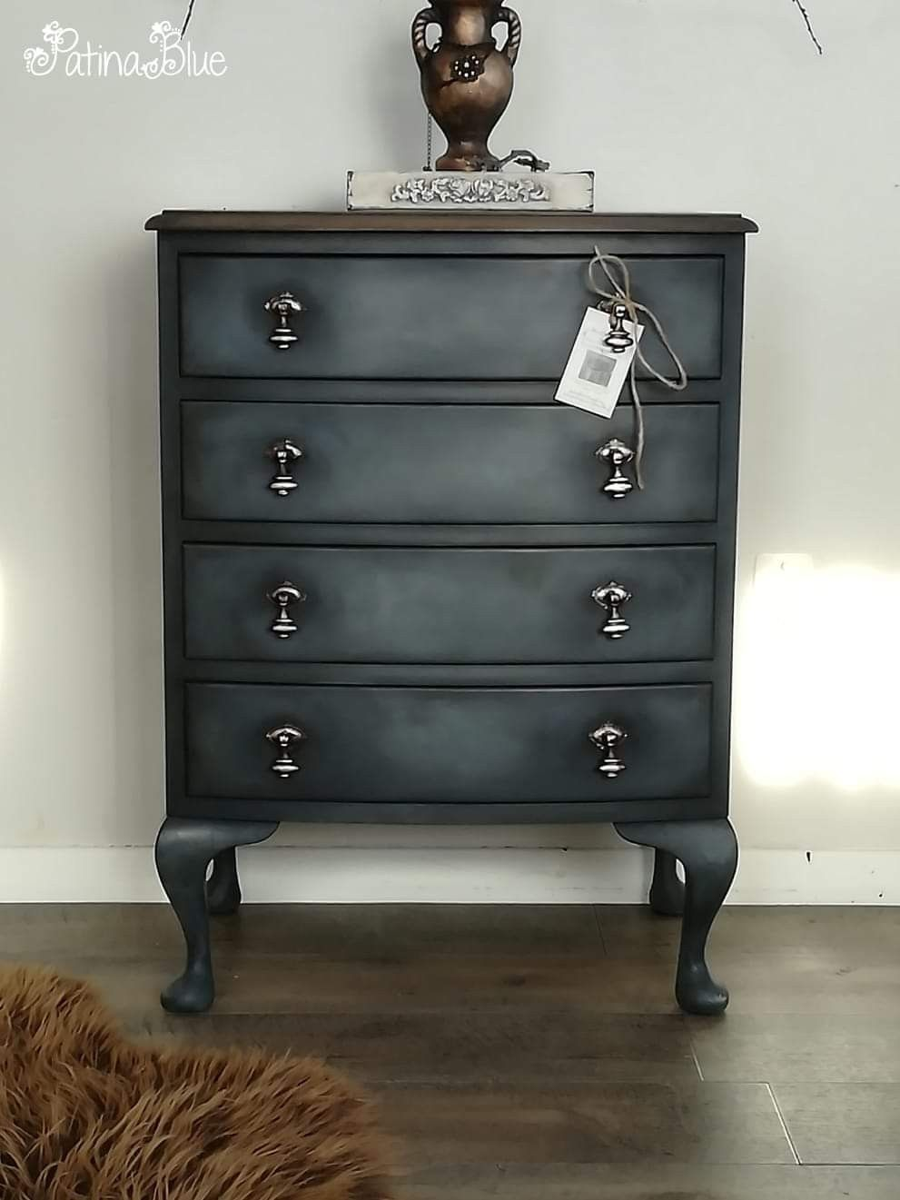 Upcycled Furniture Stores Repurposed Rocking Chair Recycled Refurbished F Annie Sloan Painted Chalk Paint Dresser