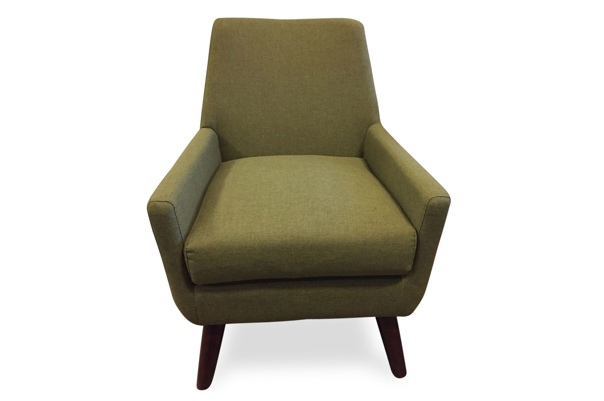 Beau Nova Lounge Chair + Mid Century Modern Lounge Chairs + Houston Furniture U003d  MidInMod U2013 MidinMod