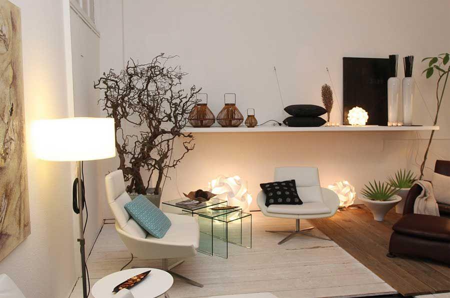 Wohnzimmer Komplett Neu Gestalten Ideen Dekoration Badezimmer Neu