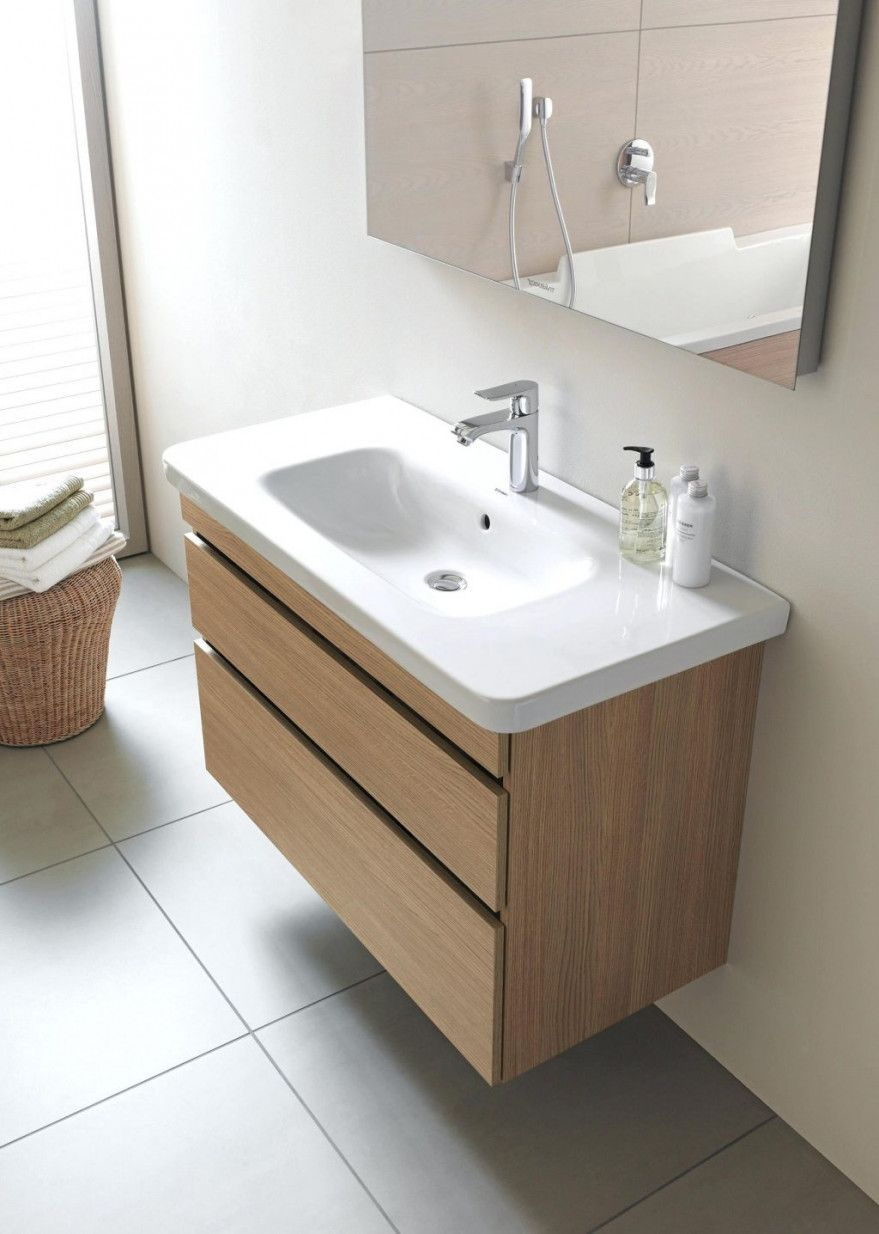 20+ Duravit Cabinets Bathrooms - Best Paint for Interior Walls Check ...